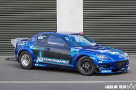 rx8 car blue streak u2013 paul dowdall u0027s rx8
