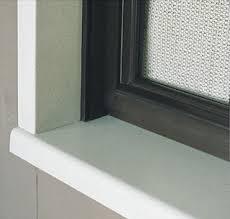 davanzali in marmo europlast manufatti per edilizia in marmoresina soglie per davanzali