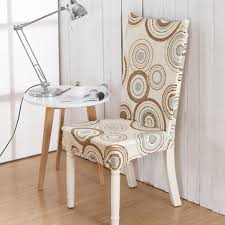 Dining Chair Seat Cover Dining Chair Covers Wingback Wedding Chair Covers Discount Newchic