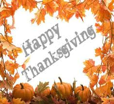 happy thanksgiving messages send this beautiful