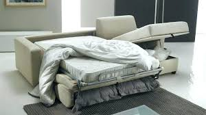 comparateur canapé comparatif canape convertible canape lit avec matelas angle