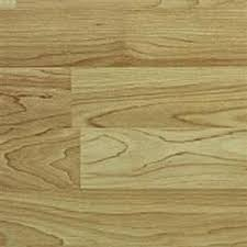 35 best laminate images on flooring ideas laminate