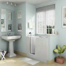 small bathroom renovations ideas 50 awesome bathroom renovations ideas for small bathrooms small