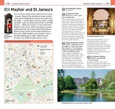 St James Palace Floor Plan by Top 10 London Eyewitness Top 10 Travel Guide Dk Travel