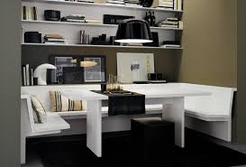 Arclinea Kitchen by Artusi Kitchens By Antonio Citterio For Arclinea