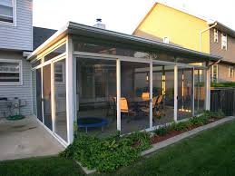 Convert Garage To Living Space by Cool Garage Conversions To Copy Immediatelyconverting Into Living
