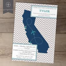 the 25 best going away invitations ideas on