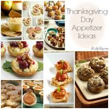 what s for dinner gluten free thanksgiving recipe up