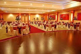 Banquet Halls In Los Angeles Sepan Banquet Hall Banquet Hall Reviews Banquet Hall Reviews