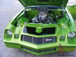 1980 camaro z28 for sale in canada camaro z28 pro pro touring rod