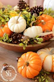 Fall Harvest Decorating Ideas - 98 best harvest autumn images on pinterest fall harvest and