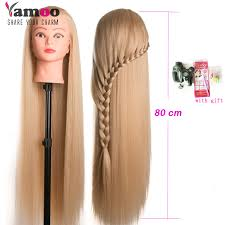 hairstyles to do on manikin buy dummy head for wigs online with free delivery