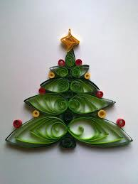 Decorate Christmas Tree Paper 348 best paper trees images on pinterest paper trees christmas