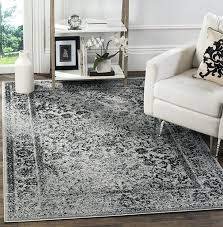 Cheap Large Area Rug Walmart Area Rugs 5 8 Area Rugs Cheap Square Pattern Decorating