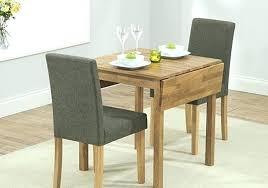 breakfast table ideas breakfast table for two dsellman site