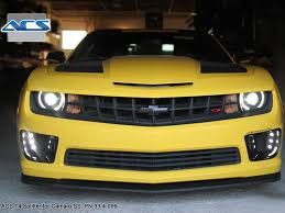 chevrolet camaro ss 2013 price acs 33 4 099 low price match guarantee accesspeed com