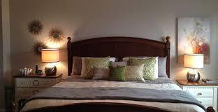 eclairage de chambre éclairage de chambre luminaire applique et plafonnier