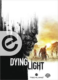dying light eguide shop prima games