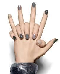 25 best minimalist nails ideas on pinterest simple nails line