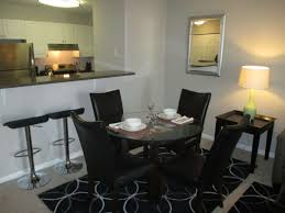 1 bedroom apartments stamford ct collection of one bedroom apartments stamford ct stamford 1