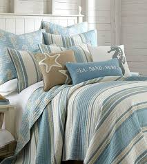 coastal theme bedding inspired bedding 14