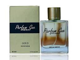 Parfum Gue parfum gue harga review alamat parfume gue bandung indonesia