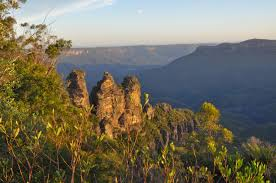 eco activities in sydney sydney tourist attractions things to do blue mountains australia