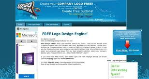 logo design software free 15 best logo makers one must try in 2017