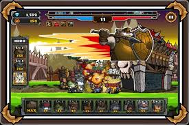 wars 2 mod apk cat war2 android apps on play