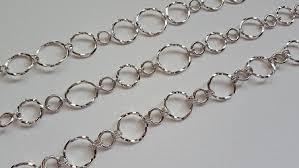 handmade designer jewellery jo lennick handmade designer jewellery with an edinburgh hallmark