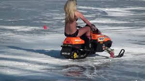 ski doo snowmobile images reverse search