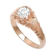 engagement rings brisbane deco rings antique rings brisbane melbourne sydney adelaide