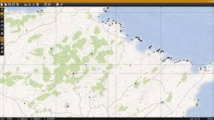 Altis Map Map Ui Improvements Page 2 Map U0026 Level Design
