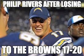 Philip Rivers Meme - best of philip rivers meme san go imgflip kayak wallpaper
