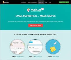 try free 30 off 10 best email template builders woofresh