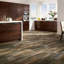 Kitchen Laminate Flooring Ideas Decorating Forest Valley 5 Inch Armstrong Laminate Flooring For