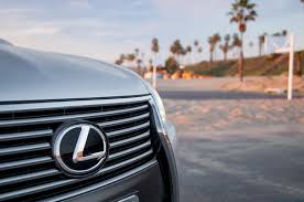 lexus coming india we hear new lexus ls sedan coming to tokyo auto show