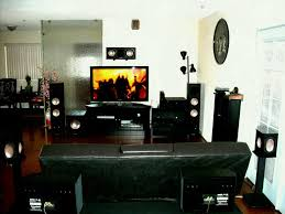 livingroom theatre living room theaters portland parking theater office tips set up