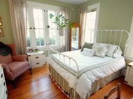 Bedroom Furniture Wood And Metal Bedroom Wonderful Country Bedroom Furniture Inspiration With