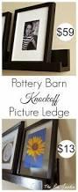 the 25 best pottery barn shelves ideas on pinterest bedroom