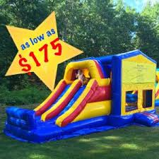 Birthday Decoration Ideas For Kids At Home Kids At Home Birthday Party Ideas U2013 Bounce House Nh