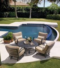Clearance Patio Furniture Covers Clearance Patio Furniture Covers Best Outdoor Furnishings Mjj