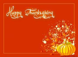 pumpkin iphone background thanksgiving wallpaper backgrounds group 78