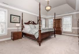 Master Bedroom Chair Rail Design Ideas  Pictures Zillow Digs - Bedroom chair ideas