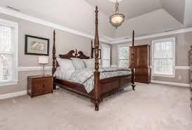 bedroom chair rail design ideas u0026 pictures zillow digs zillow