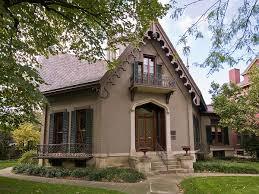 lane u2013hooven house wikipedia