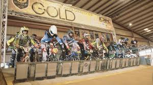 bmx racing is rad and totally back from the u002780s nbc montana