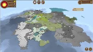 World Map Generator by Working Map Generator Image Sword U0026 Scroll Indie Db
