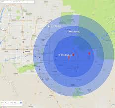 Apache Junction Az Map Contact Us Cv Dental Cv Dental Care