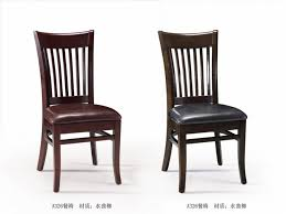 Unfinished Wood Dining Room Chairs Home Interior Makeovers And Decoration Ideas Pictures Unfinished